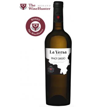 Scelto e selezionato da merano Winehunter 2020