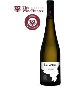 Scelto e selezionato da Merano Winehunter